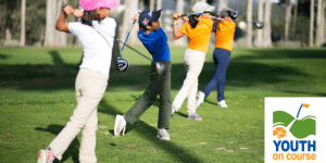 Why a high school golfer should get involved with Youth on Course