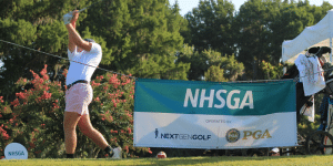 What to expect at the 2020 High School Golf National Invitational