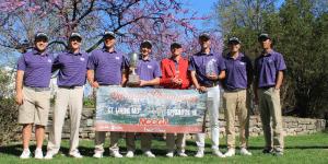 GCU collegiate club golf