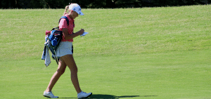 4 Rules of Golf every high school golfer needs to know
