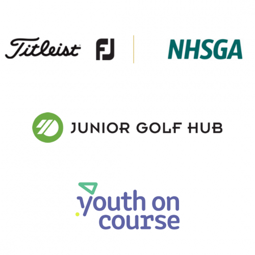 2021 Back to school Golf Recruiting Event (4)