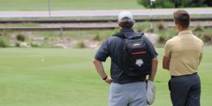 How to be an effective high school golf coach